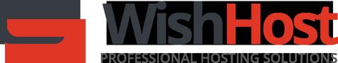 WishHost.net - Hosting It Solutions
